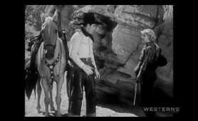 Tombstone Canyon western movie full length complete