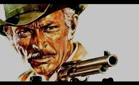 Free Western Movie in Full Length: Bad Man's River (Lee Van Cleef, Gina Lollobrigida) youtube movies