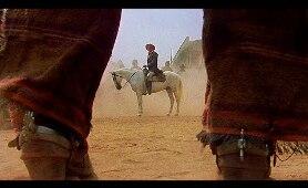 GRAND DUEL [Lee Van Cleef] [Full Length Western Movie] [English]