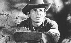CHARLES BRONSON: Showdown at Boot Hill (Full Movie, Western, HD, English) *free full westerns*