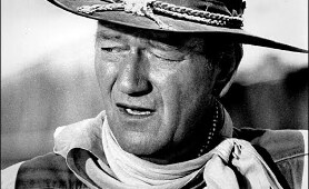 The Man From Utah - Western Movie, starring JOHN WAYNE, Full Length Feature Film, Classic Movie