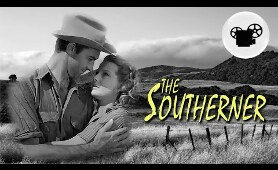 BEST MOVIES Full Length: The Southerner (1945, HD) | Oscar - Nominated Movie for free on YouTube