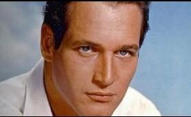 Top 10 Paul Newman Movies
