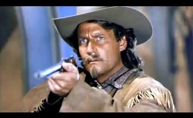 Buffalo Bill (Western Movie, Classic Feature Film, English, Full Length) free youtube movies