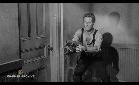 The Left Handed Gun (1958) – Breaking Loose