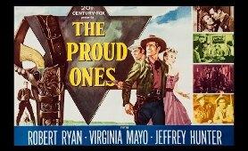 Robert Ryan - Top 30 Highest Rated Movies