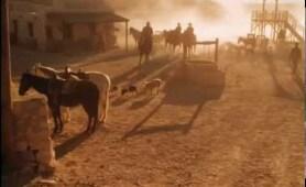Streets of Laredo (1995)