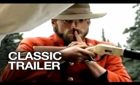 The Way of the West (2011) Official Trailer #1 - Western Movie